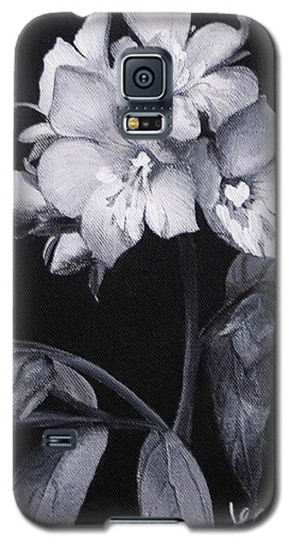 Jacob's Ladder Galaxy S5 Case