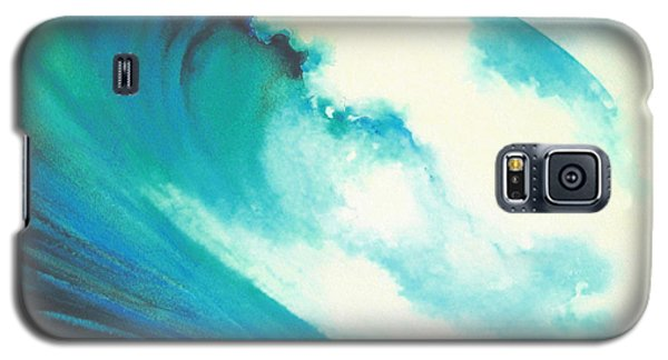 Jaws Galaxy S5 Case