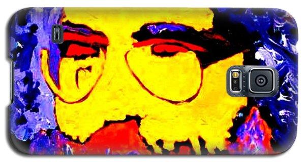Jerry Rocks Galaxy S5 Case