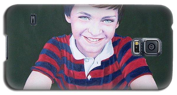 JOE Galaxy S5 Case