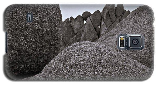 Jumbo Rocks Galaxy S5 Case