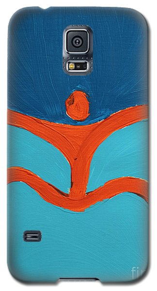 Jump Galaxy S5 Case