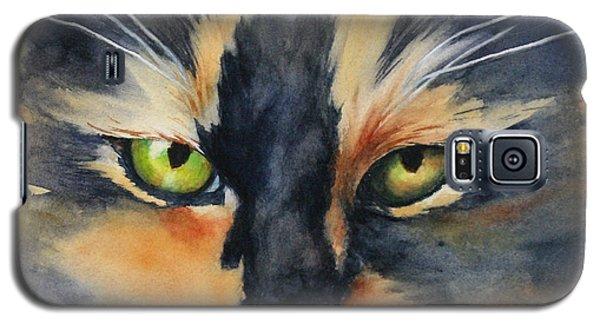 Kali Galaxy S5 Case