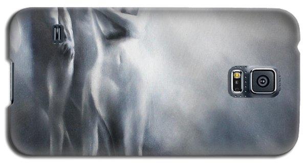 Karla Karla Und Karla Galaxy S5 Case