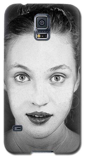 Kay Emlet Galaxy S5 Case