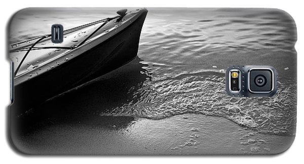 Kayak Galaxy S5 Case