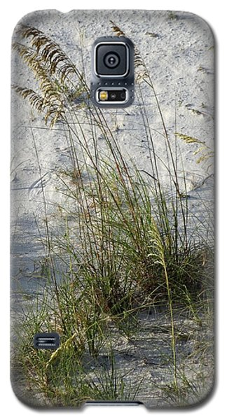 Keep Off The Dunes Galaxy S5 Case