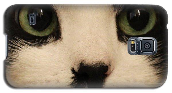 Keetzkeetz Galaxy S5 Case