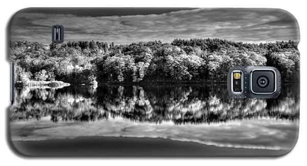 Kennebec Reflections Galaxy S5 Case