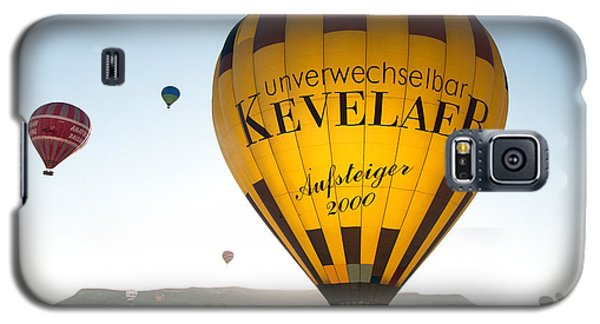 Kevelaer Galaxy S5 Case