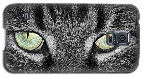 Kiisu Galaxy S5 Case