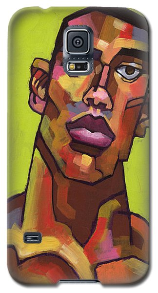 Killer Joe Galaxy S5 Case
