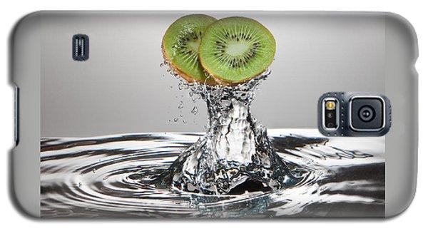 Kiwi Freshsplash Galaxy S5 Case
