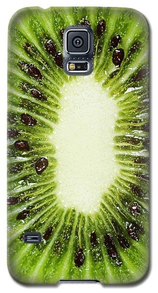 Kiwi Slice Galaxy S5 Case