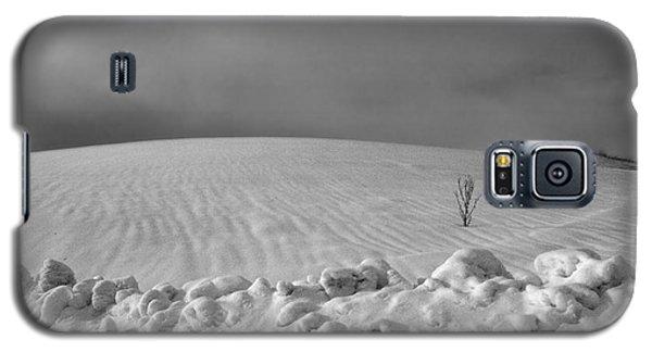 Knoll Galaxy S5 Case