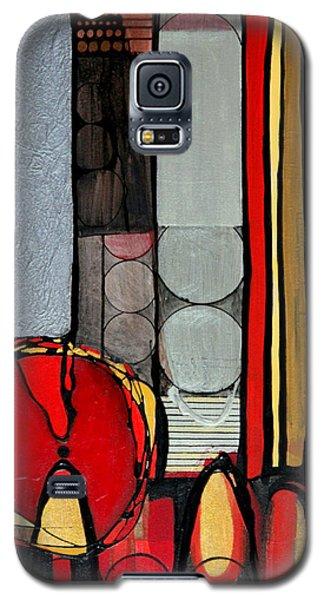 Kol Dichfin Galaxy S5 Case