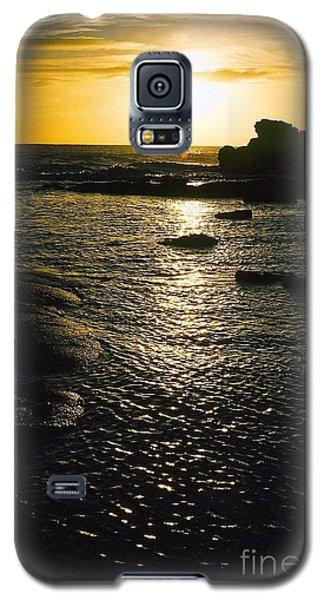 Kona Coast Reflections Galaxy S5 Case