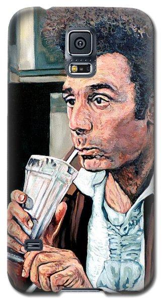 Kramer Galaxy S5 Case