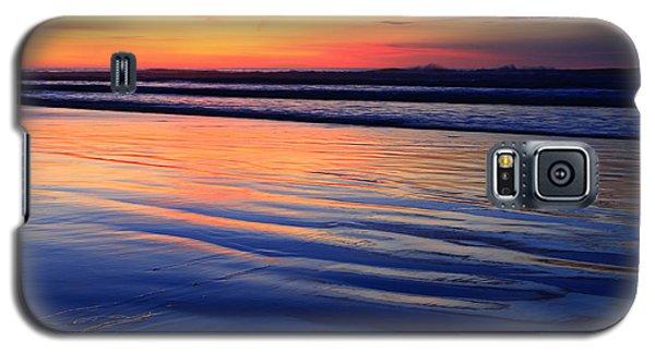 La Jolla Shores Galaxy S5 Case