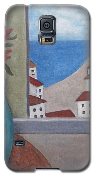 La Vista Galaxy S5 Case