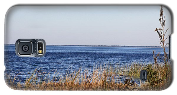 Lake Apopka 2 Galaxy S5 Case
