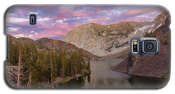 Lake Ellery  Galaxy S5 Case
