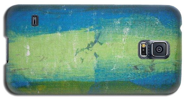 Lake Windermere Galaxy S5 Case