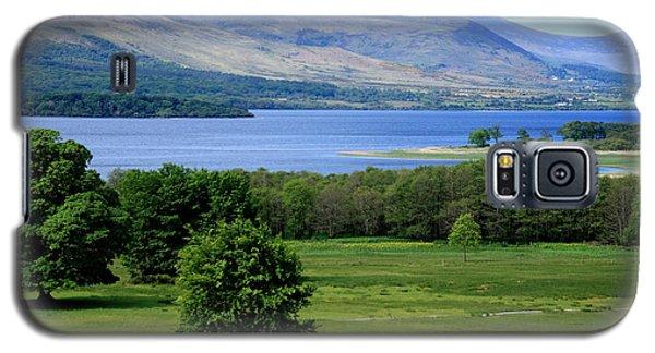 Lakes Of Killarney - Killarney National Park - Ireland Galaxy S5 Case