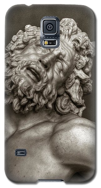 Laocoon Galaxy S5 Case
