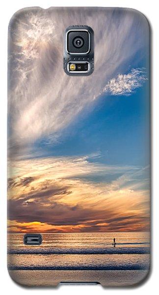 Last Licks Galaxy S5 Case