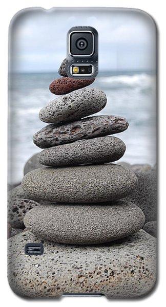 Lava Cairn Galaxy S5 Case