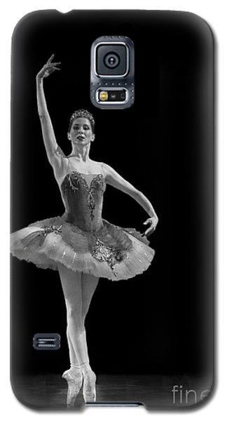 Le Corsaire - Pas De Deux. Galaxy S5 Case