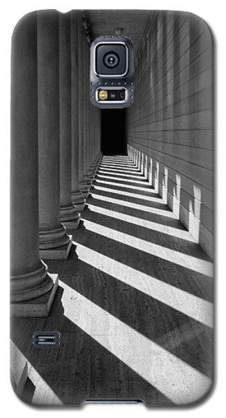 Legion Breezeway Galaxy S5 Case