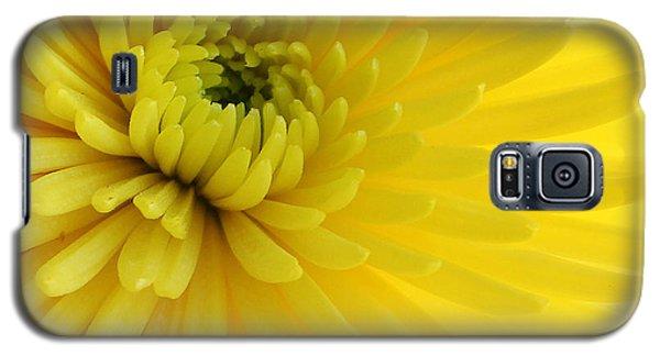 Lemon Mum Galaxy S5 Case