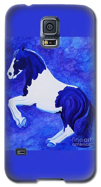 Levade Galaxy S5 Case