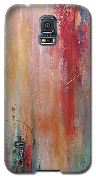 Lifted Spirits Galaxy S5 Case