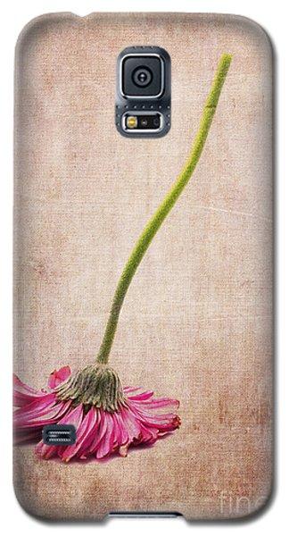 Like A Broom Galaxy S5 Case