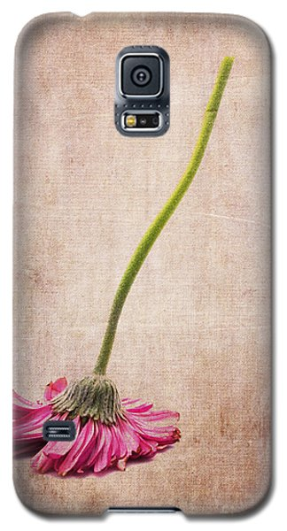 Like A Broom Galaxy S5 Case