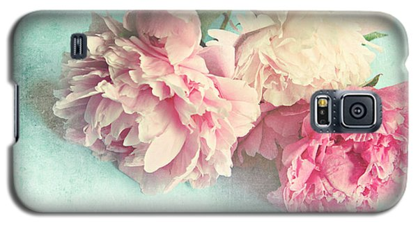 Like Yesterday Galaxy S5 Case by Sylvia Cook