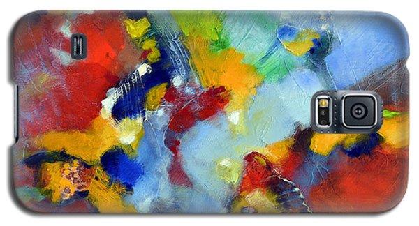Lilt Galaxy S5 Case