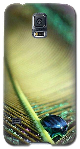 Liquid Reflections Galaxy S5 Case