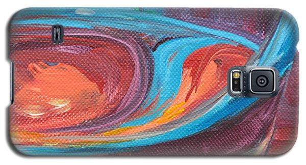 Liquid Sway Galaxy S5 Case