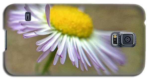 Little Daisy Galaxy S5 Case