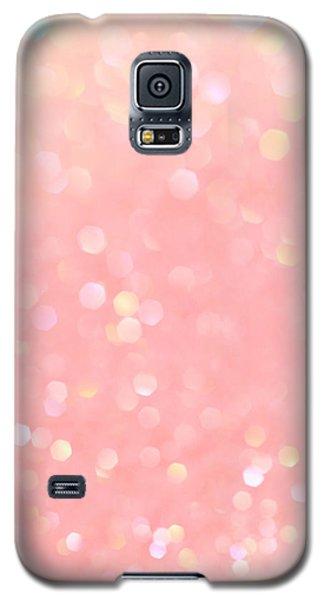 Little Dreamer Galaxy S5 Case