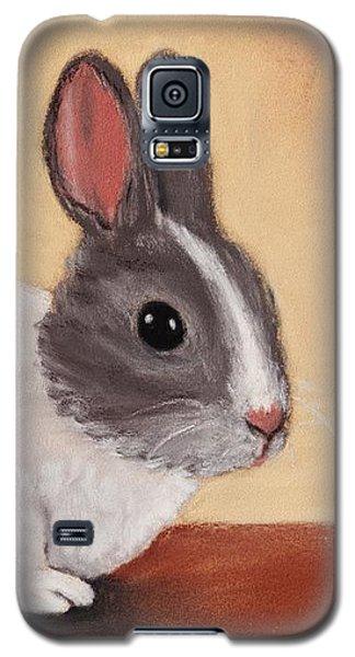 Little One Galaxy S5 Case