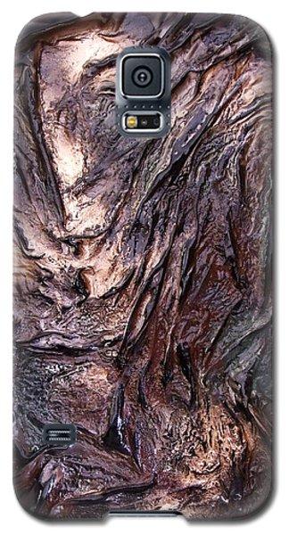 Living Bark Galaxy S5 Case