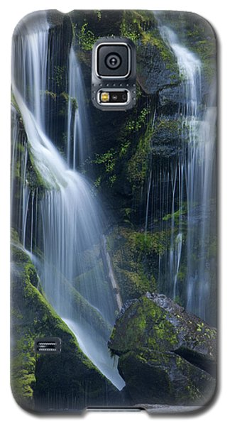 Living Water Galaxy S5 Case