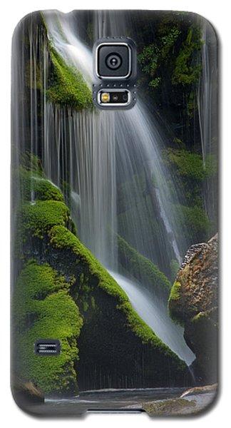 Living Water II Galaxy S5 Case