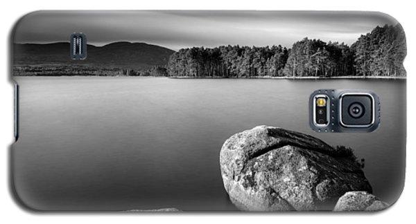 Loch Garten Galaxy S5 Case