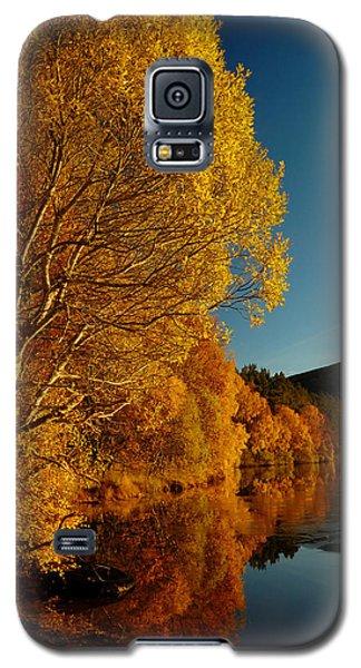 Loch Laide Galaxy S5 Case